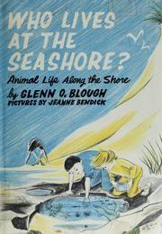 for younger kids: Living Books Library's Top Picks on Ocean Life