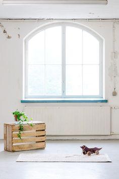 Beige, Storage, Furniture, Home Decor, Purse Storage, Decoration Home, Room Decor, Larger, Home Furnishings