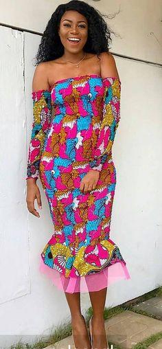 Yvonne nelson in african fashion dress, Yvonne nelson baby, African fashion, Ankara, kitenge, African women dresses, African prints, African men's fashion, Nigerian style, Ghanaian fashion, ntoma, kente styles, African fashion dresses, aso ebi styles, gele, duku, khanga, vêtements africains pour les femmes, krobo beads, xhosa fashion, agbada, west african kaftan, African wear, fashion dresses, asoebi style, african wear for men, mtindo, robes de mode africaine.