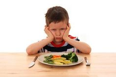 Don't force your children to finish their food. Don't give them rewards for finishing their plate either.