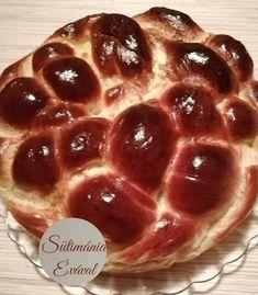 Pepperoni, Waffles, Pizza, Breakfast, Recipes, Food, Hungarian Recipes, Meal, Rezepte