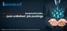 Job Search Websites, Free Job Posting, Career Choices, Job Portal, Good Job, Online Jobs, Tools, Country, Instruments