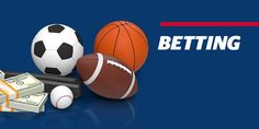 Tablink sports betting online espn sports betting legal map