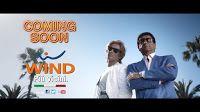 Wind lancia una nuova campagna pubblicitaria estiva ispirata agli action movie anni '80, in particolare al poliziesco Miami Vice che ha per protagonisti l'inedita coppia Rosario Fiorello / Carlo Conti - Titolo canzone di sottofondo