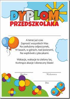 Diy And Crafts, Crafts For Kids, 1 Logo, School Holidays, Kids Education, Kindergarten, Teacher, Graduation, Furniture