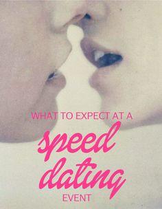 Speed dating for sorte singler i atlanta ga