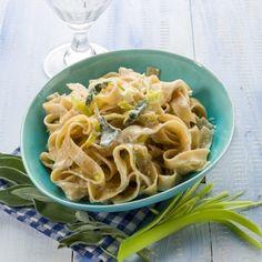Χυλοπίτες με φέτα - Συνταγές - Tlife.gr