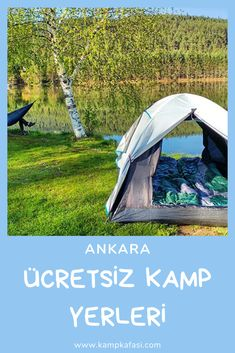Outdoor Gear, Tent, Turkey, Camping, Campsite, Store, Turkey Country, Tents, Campers
