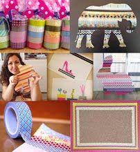 Colourful way: משלוחי מנות שכיף להכין