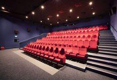 Eventlocation Cineplexx Kino Music Instruments, Cinema, Event Room, Latest Technology, Movie Theater, Movies, Musical Instruments, Film