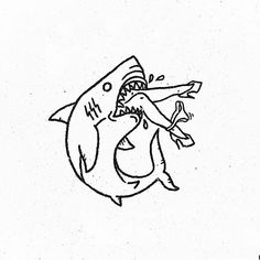 how to draw a smirk Kritzelei Tattoo, Doodle Tattoo, Doodle Art, Body Art Tattoos, Small Tattoos, Ocean Life Tattoos, Tattoo Sketches, Tattoo Drawings, Art Sketches