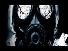 2014 July 26 Breaking News ISIS ISIL Biological Chemical Global threat