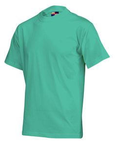 Werkshirt - Geef je medewerkers een uniforme en professionele uitstraling met bedrukte werkshirts.