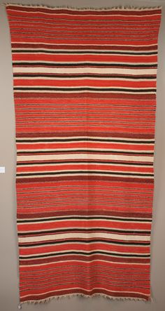 unique rio grande textiles for sale new mexico 10 1 Rio Grande, Navajo Rugs, Hudson Bay, Striped Rug, Native American Beading, Color Shapes, Vintage Wool, Wool Blanket, Pattern Paper