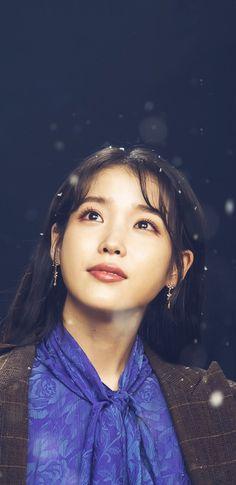 Check out her new song! Korean Actresses, Korean Actors, Kpop Girl Groups, Kpop Girls, Lisa Blackpink Wallpaper, Wallpaper Lockscreen, Face Sketch, Actress Wallpaper, Artists