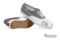 vans schoenen wikipedia