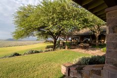 African Safari, Tanzania, Lodges, Old World, Acre, Restoration, Villa, Cottage, Photo And Video