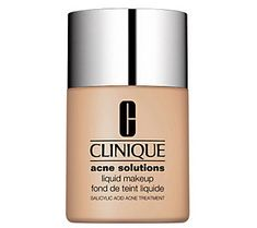Clinique Even Better Glow Light Reflecting Makeup Broad Spectrum Spf 15 - 94 Deep Neutral Clinique Makeup Remover, Clinique Moisturizer, Tinted Moisturizer, Glow Foundation, Best Foundation, No Foundation Makeup, Awesome Foundation, Powder Foundation, Shopping