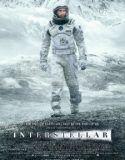 Yıldızlararası Interstellar | Kaliteli Film izle, HD Film izle, Full Film izle – Kalitelifilmizle.net
