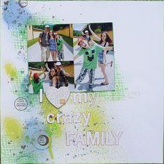 http://scrapmylife.jimdo.com/2014/03/11/my-crazy-family/
