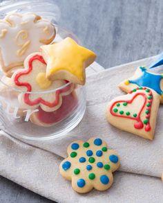 Crackers, Oreo, Sugar, Cookies, Desserts, Food, Fantasy, Crack Crackers, Tailgate Desserts