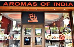 Order online for #AromasofIndia's #Catering Services in #Singapore with #IndianCatering