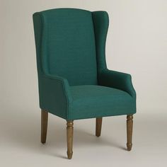 Jasper Victoria Chair | World Market