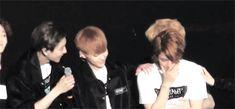 Chanbaek, Exo, Boys, Baby Boys, Senior Boys, Sons, Guys, Baby Boy