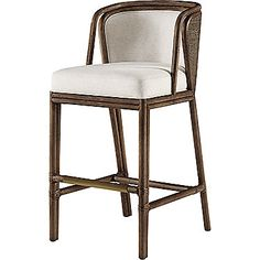 The Opera Bar Stool By Soane Britain Dering Hall