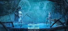 McGregor vs Nurmagomedov : King of the Jungle Poster - MMA : Everything Mixed Martial Arts - Imzy Ufc George St Pierre, Top 10 Cryptocurrency, Ufc 2, Mma Boxing, Conor Mcgregor, Enter To Win, Second World, Melbourne Australia, Martial Arts