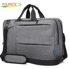 8a996e7c3bf Cheap laptop case, Buy Quality notebook bag directly from China laptop bag  17 Suppliers  Convertible Backpack Laptop bag 17 inch notebook bag shoulder  ...