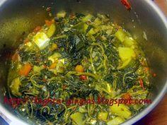 Vegan Vegetarian, Vegetarian Recipes, Healthy Recipes, Greek Recipes, Veggie Recipes, Tasty, Yummy Food, Healthy Food Options, Vegetable Dishes