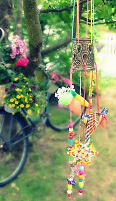 http://jansschwester.blogspot.de/2015/06/happy-house-nice-things-6.html