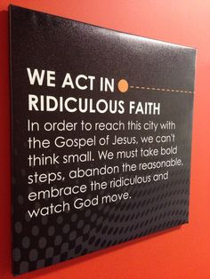 one more sign I saw at @lifepointnow lifechurch in wilmington nc. language defines and protects culture.