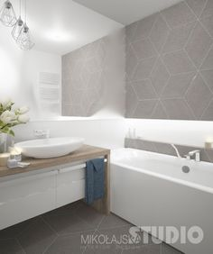 Master Bathroom Shower Ideas Awesome Shower Ideas for Small Bathroom Inspirational Cool 99 Small Master Family Bathroom, Laundry In Bathroom, Bathroom Inspo, Bathroom Layout, Bathroom Interior Design, Bathroom Inspiration, Bathroom Goals, Bathroom Ideas, Contemporary Bathrooms