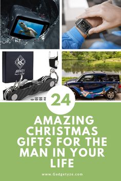 Looking For That Ideal Gift Dad Boyfriend Or Husband Then Look No Further