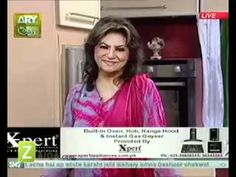 Lacha Paratha And Tawa Chicken by Sara Riaz Zaiqa Easy Recipes, Easy Meals, Cooking Recipes In Urdu, Pakistani Recipes, Cheesecake Cupcakes, Flat Bread, Chapati, Iftar, Naan