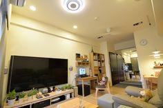 空間設計與裝潢 - [開箱]新婚兩房小宅裝潢分享 - 居家討論區 - Mobile01