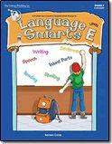 Language Smarts™ Level E (The Critical Thinking Co.™ Review) #hsreviews #criticalthinking #languagearts @toshscrew