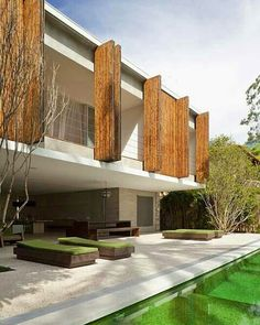 Contemporary House Design 2019 In South Africa Best Interior