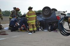 http://theperrychief.com/news/driver-falls-asleep-wheel-causing-rollover-accident-highway-141.html…