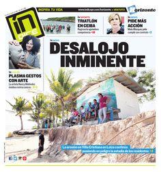 Indice Horizonte 10 15 2015