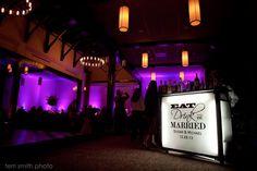 bar in wedding - Google-haku