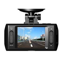 Dash Cam Car Camera with Full HD 1080P 140 Wide Angle Lens 2.4 LCD and Night Vision Loop Recording For Sale https://vehicledashcam.review/dash-cam-car-camera-with-full-hd-1080p-140-wide-angle-lens-2-4-lcd-and-night-vision-loop-recording-for-sale/