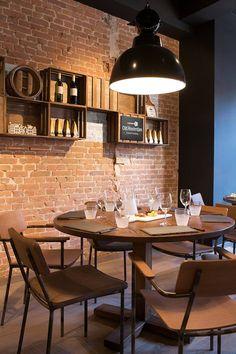 Oldamsterdam www.robos.eu