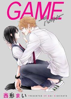 Girls Anime, Anime Couples Manga, Manga Anime, Smut Manga, Manga Comics, Romantic Anime Couples, Romantic Manga, Manga Books, Manga To Read
