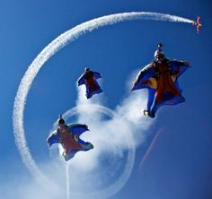Hosted on June in Greenwood Lake Airport, West Milford, NJ. Purchase tickets to the Greenwood Lake Airshow. Sky Surfing, Wingsuit Flying, Greenwood Lake, Rando, Base Jumping, Adventure Gear, Paragliding, Skydiving, Air Show