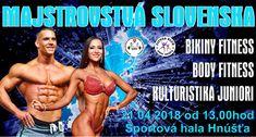 PROPOZÍCIE - 2018 SAFKST Majstrovstvá Slovenska juniorov a junioriek | EastLabs.sk