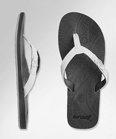 516832c18 comfy. Tammy Jacobs · everything Flip Flops