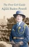 Agnes Baden-Powell - The First Girl Guide by Helen D. Gardner. An excellent book, what an amazing woman, she accomplished so much. More should be done to remember and commemorate this woman. For too long has Girl Guiding ignored all that she did, after all she was the Co-founder.